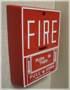 Fire Alarm Installation Mt Vernon, OH