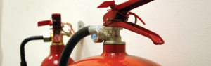 fire-extinguisher-slider-image